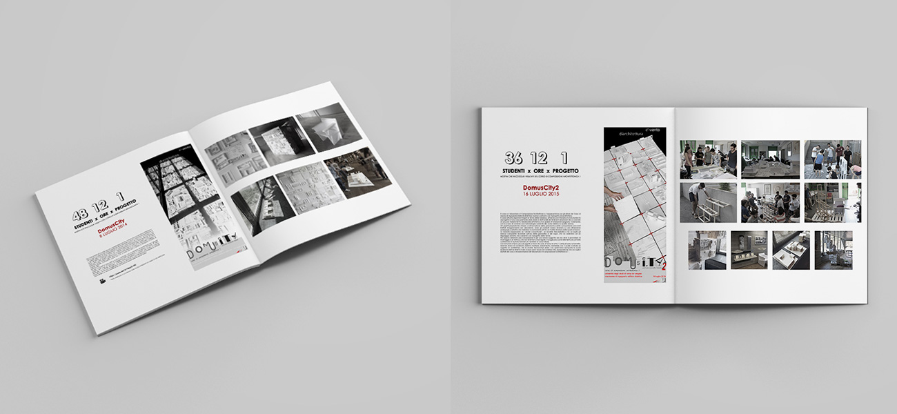 brochure_mostra_domuscity_2