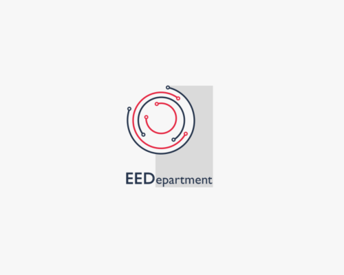 eedepartment